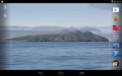 Islands of the World - Wallpaper Slideshow screenshot 4/4