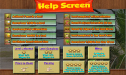 Free Hidden Object Games - RV screenshot 4/4