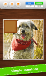 Puzzle Pet Dog screenshot 3/4