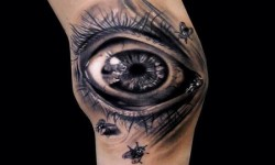 Tattoo Designs Step by Step screenshot 6/6