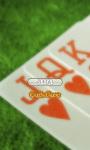 Cards Game screenshot 1/3
