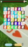 Cards Game screenshot 2/3