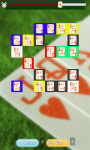 Cards Game screenshot 3/3