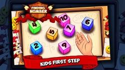 Finding Numbers screenshot 2/3