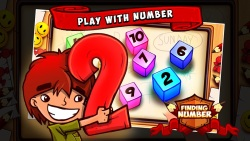 Finding Numbers screenshot 3/3