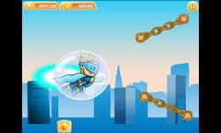 Super Heroes Fight screenshot 4/6