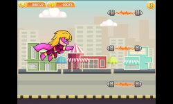 Super Heroes Fight screenshot 5/6