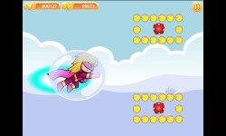 Super Heroes Fight screenshot 6/6