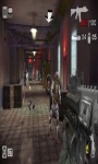 Battlefield: bad company action screenshot 1/6