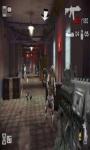 Battlefield: bad company action screenshot 5/6