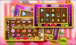 777 Jackpot Fruit slots screenshot 4/6