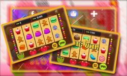 777 Jackpot Fruit slots screenshot 5/6