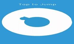 Just Jump 3D screenshot 2/6