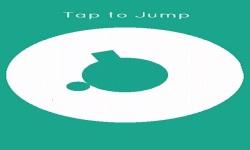 Just Jump 3D screenshot 3/6