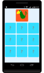 Two point Zero Mind Game screenshot 4/6