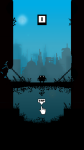 Titans Tower screenshot 2/6
