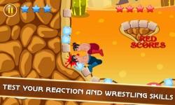 Crazy Wrestle Fun screenshot 6/6