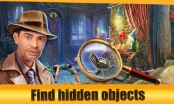 Carnival Real Hidden Object screenshot 1/5