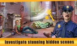 Carnival Real Hidden Object screenshot 2/5