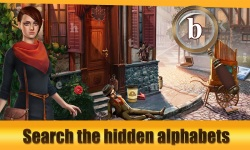 Carnival Real Hidden Object screenshot 4/5