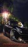 Ferrari GT Revolution 206 screenshot 5/6