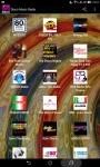 Disco Music Radio Pro screenshot 1/4