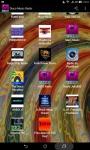 Disco Music Radio Pro screenshot 2/4