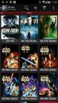 Movie Collection Unlocker deep screenshot 1/6