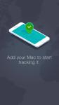 Track My Mac screenshot 2/6