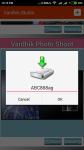 Vardhik Studio screenshot 2/3