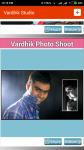 Vardhik Studio screenshot 3/3