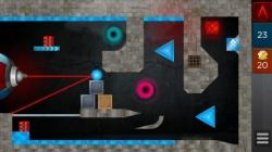 Laserbreak Pro proper screenshot 1/4