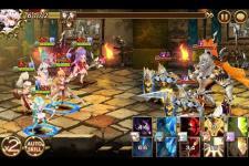 Seven Knights professional screenshot 4/6