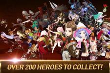 Seven Knights professional screenshot 5/6