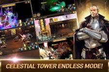 Seven Knights professional screenshot 6/6