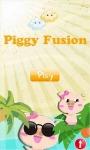 Piggy-Fusion screenshot 1/4