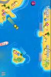 Addictive Port Control GOLD Android screenshot 2/5