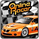 Online Racer Free screenshot 1/2