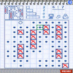 Battleship Demo screenshot 1/1