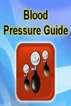 Blood Pressure Guide Free screenshot 1/1