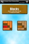 Game Fun Unblock Me Free screenshot 1/1