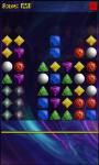 JewelsHD screenshot 3/6