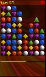 JewelsHD screenshot 4/6