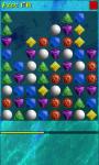 JewelsHD screenshot 5/6