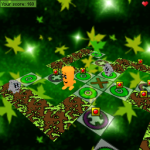 Fony 3D Elements screenshot 2/3