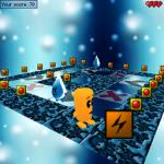 Fony 3D Elements screenshot 3/3