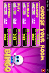 mFortune Bingo-Best in 2012 screenshot 1/3