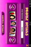 mFortune Bingo-Best in 2012 screenshot 2/3