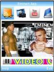 Eminem Lite screenshot 4/4