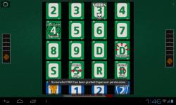Hot Death Card game screenshot 2/5